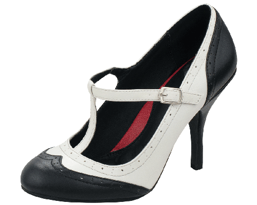 tuk_navy_rockabilly_wingtip_pump_shoes_4_inch_heels_5_shipping_to_usa_heels_2.png
