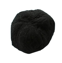 Lump Of Coal 2.0 Bath Bomb