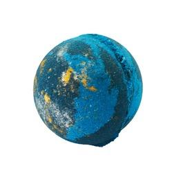 Space Voyage Bath Bomb
