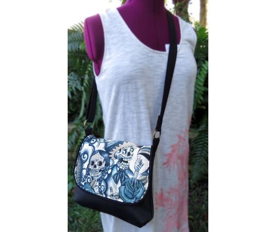 skull_roses_yellow_brown_faux_leather_cross_body_kelsi_purse_purses_and_handbags_6.jpg