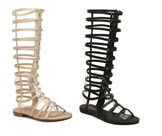 women_sandals_2015_cutouts_zipper_knee_high_gladiator_sandals_open_toe_flats__2.jpg