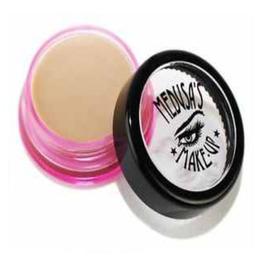 Natural Wax Eye Shadow Primer Medusas Makeup