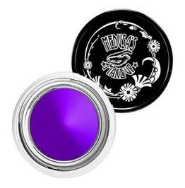 Purplexed Indelible Gel Eye Liner Medusas Makeup