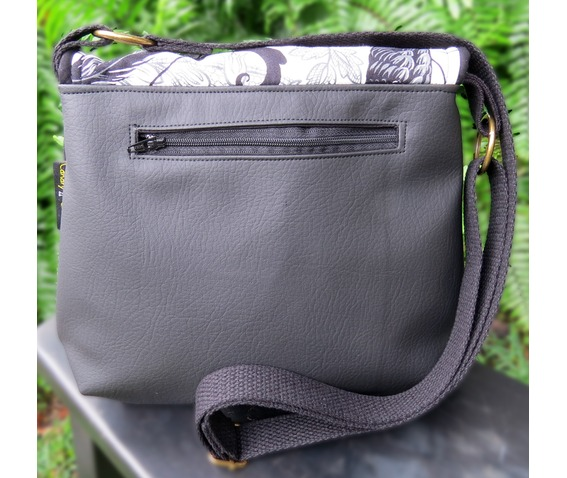 black_and_white_goth_black_widow_spider_kelsi_ii_cross_body_mini_messenger_purses_and_handbags_6.jpg