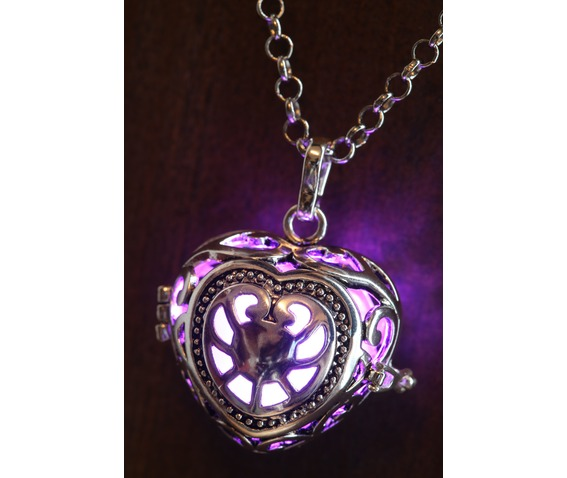 purple_glowing_orb_pendant_necklace_heart_locket__pendants_3.jpg