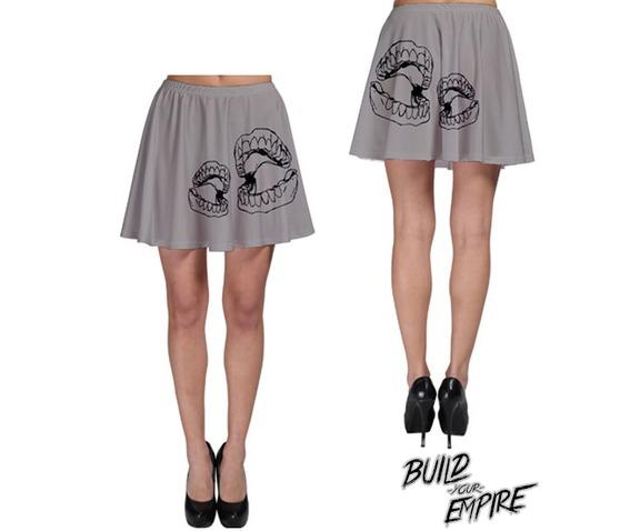 with_teeth_skirt_skirts_2.jpg