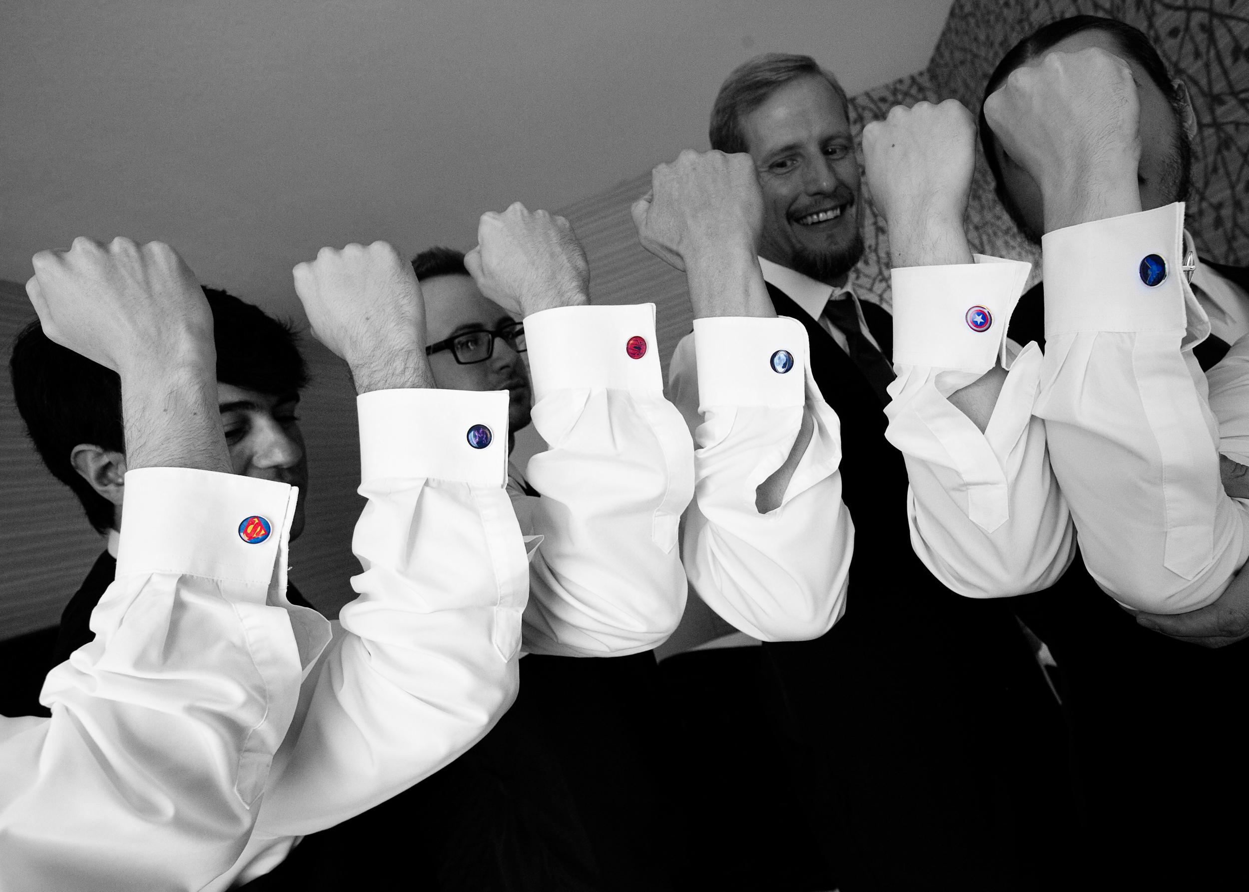 gibson_guitars_cuff_links_men_wedding_groomsmen_groom_cufflinks_3.jpg