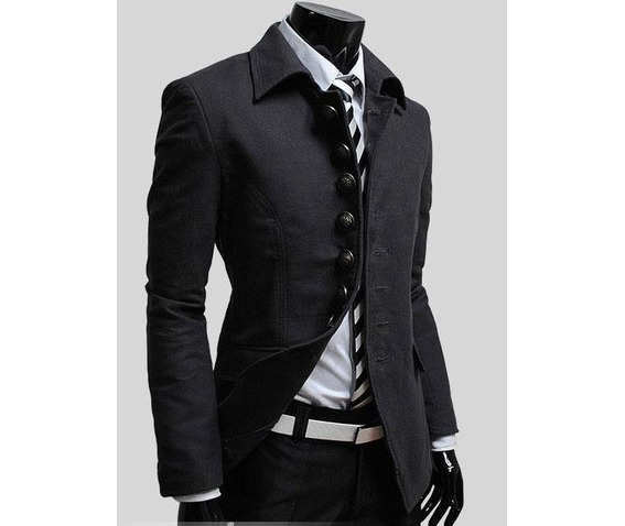 unique_steampunk_style_unisex_jacket_11069526_tb_jackets_3.jpg