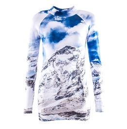 Thermal Base Layer Mountain Freak Snowboard / Ski