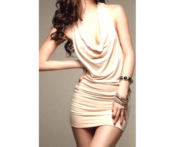beautiful_unique_cream_beige_mini_dress_with_sequin_sparkley_feature_dresses_3.jpg