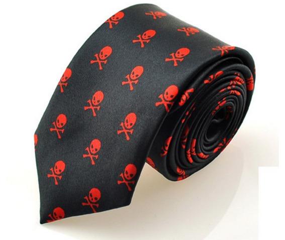 printed_skull_necktie_v1_dresses_4.png