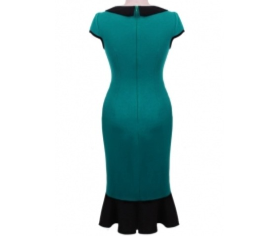retro_dream_dress_141022103moc_asian_sizes_please_read_desc_b4_u_buy_dresses_3.jpg