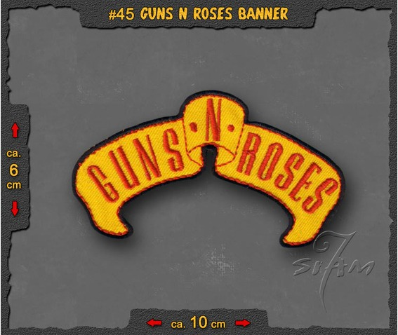 Hard_Rock_Guns_N_Rosses_Banner_Iron_Patch_grey.jpg