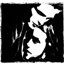 Twilight 8x10 Print