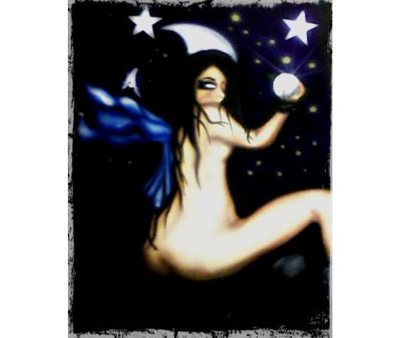 fairy_by_draven1123-d5d3vc6.jpg