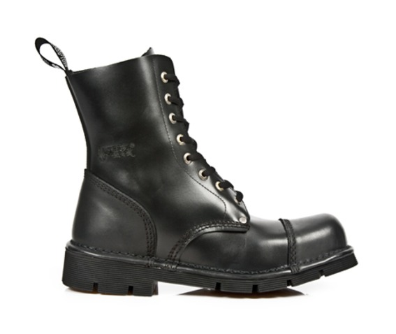 new_rock_high_quality_m_newmili083_s_black_lace_up_combat_military_boot_boots_6.jpg
