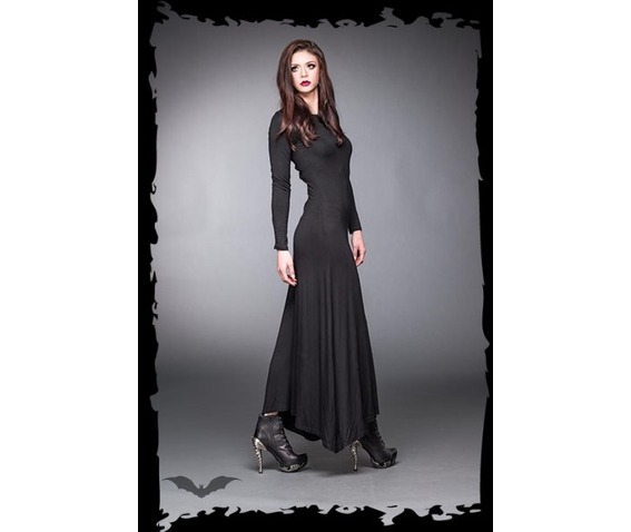 long_black_gothic_ribcage_backed_long_sleeve_dress_9_worldwide_shipping_dresses_6.jpg