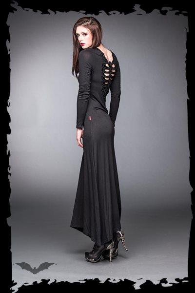 long_black_gothic_ribcage_backed_long_sleeve_dress_9_worldwide_shipping_dresses_6.jpg
