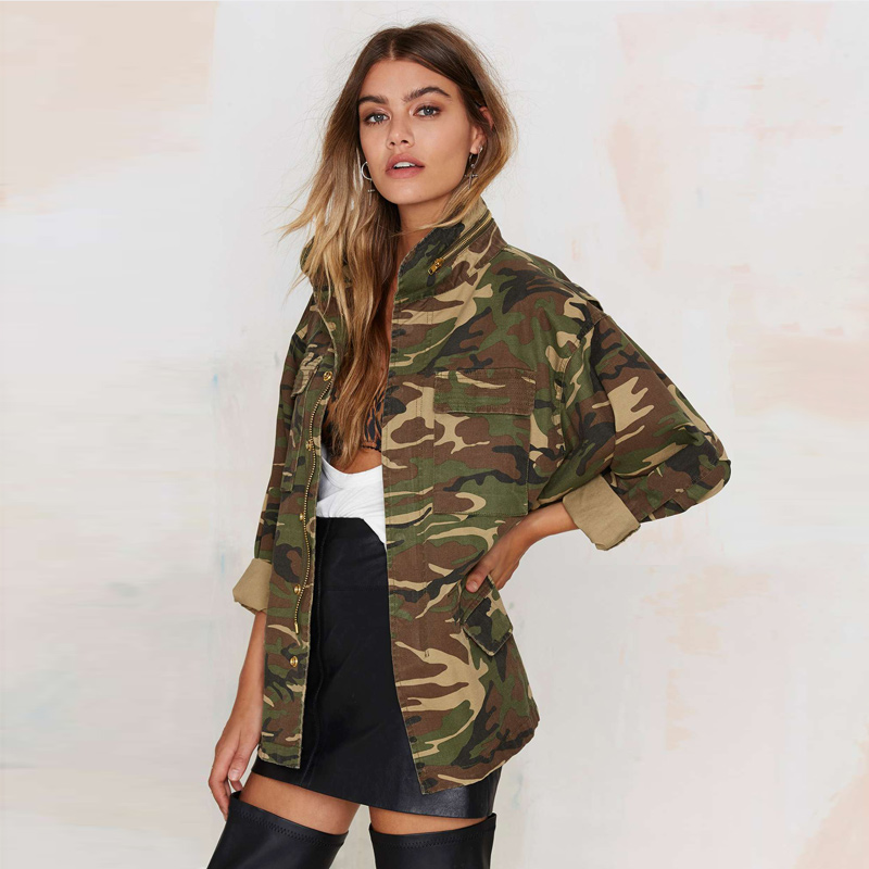 Shop for green army jacket girls online at Target. Free shipping on purchases over $35 and save 5% every day with your Target REDcard.
