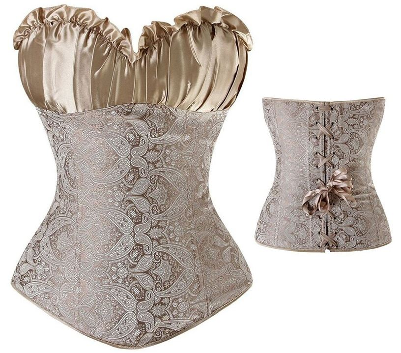 floral_pattern_overbust_corset_bustiers_and_corsets_4.jpg