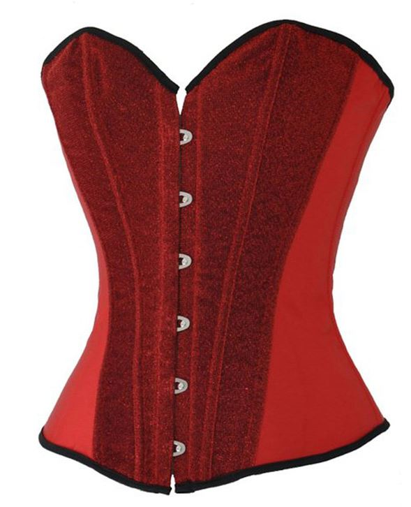 patchwork_floral_pattern_overbust_corset_bustiers_and_corsets_6.jpg