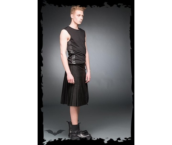 mens_gothic_punk_black_buckle_utility_kilt_up_to_5_xl_9_worldwide_shipping__pants_and_jeans_5.jpg