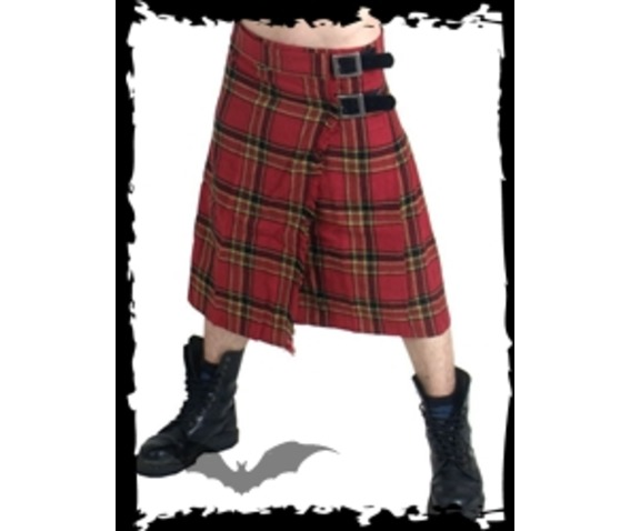 mens_punk_red_plaid_buckle_utility_kilt_sizes_up_to_4_xl_9_shipping_pants_and_jeans_3.jpg