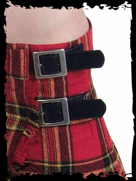 mens_punk_red_plaid_buckle_utility_kilt_sizes_up_to_4_xl_9_shipping_pants_and_jeans_2.jpg