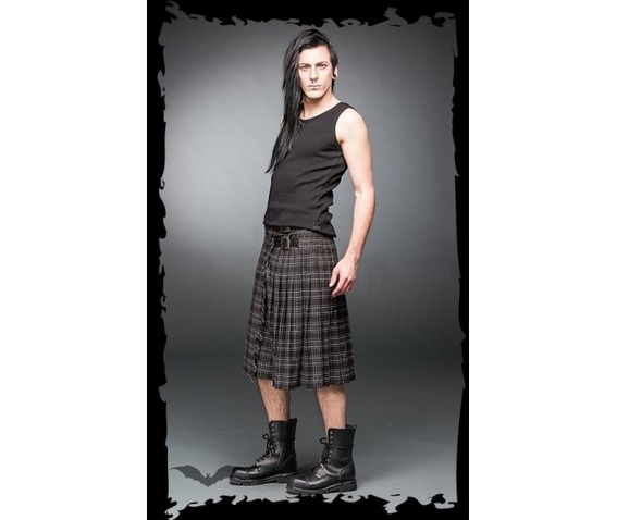 mens_grey_plaid_buckle_utility_kilt_sizes_up_to_6_xl_9_worldwide_shipping_pants_and_jeans_3.jpg