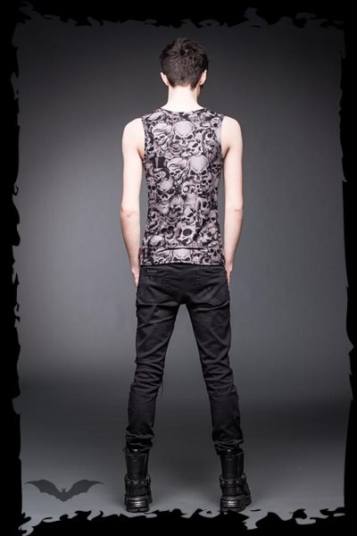 mens_skull_goth_industrial_tank_top_beater_shirt_9_worldwide_shipping_tank_tops_4.jpg