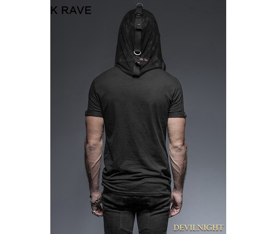black_gothic_hooded_mesh_t_shirt_for_men_t_shirts_6.jpg