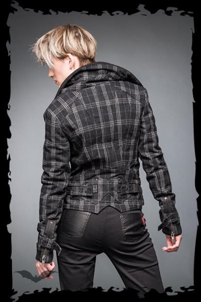 ladies_grey_black_tartan_buckle_coat_plaid_punk_jacket_9_shipping_hoodies_and_sweatshirts_3.jpg