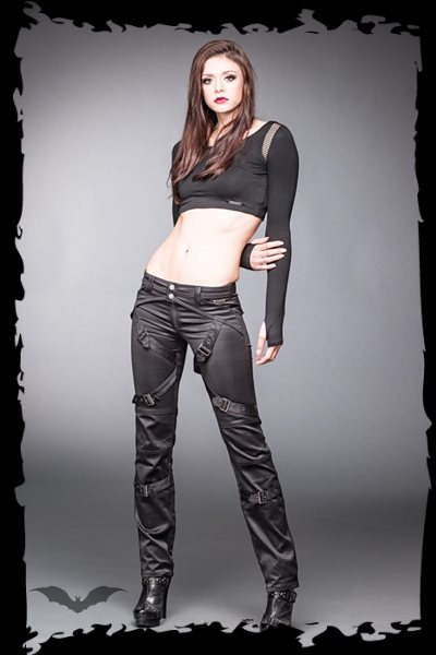 ladies_black_buckled_goth_pants_industrial_trousers_9_worldwide_shipping_pants_and_jeans_5.jpg