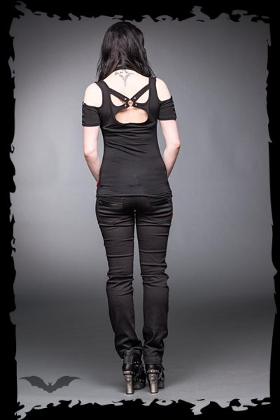 ladies_goth_industrial_punk_pants_zipper_trousers_9_worldwide_shipping_pants_and_jeans_5.jpg
