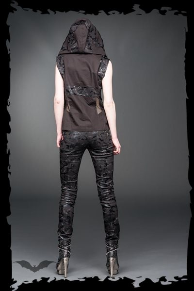 ladies_shiny_goth_pants_skull_skinny_jeans_trousers_9_worldwide_shipping_pants_and_jeans_5.jpg