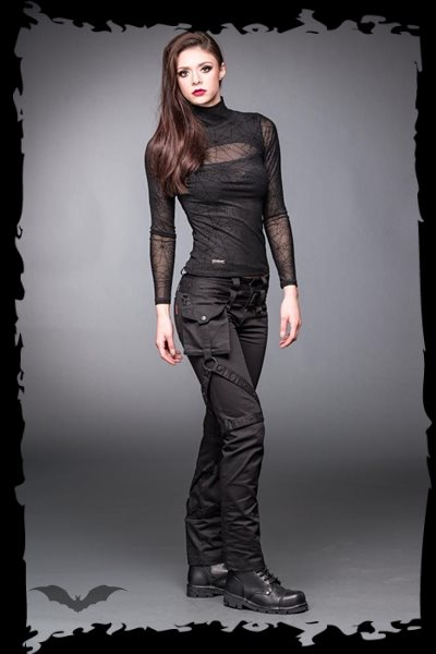ladies_goth_bondage_pants_black_industrial_trousers_9_worldwide_shipping_pants_and_jeans_5.jpg