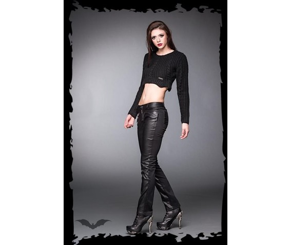 ladies_black_faux_leather_goth_pants_industrial_punk_trousers_9_to_ship_pants_and_jeans_5.jpg