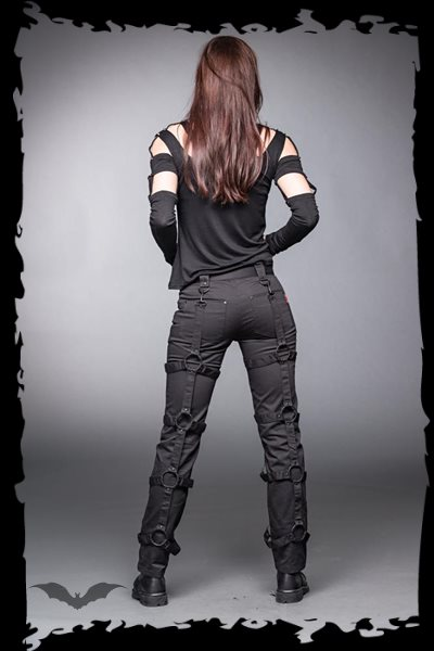 ladies_black_buckled_o_ring_strap_goth_pants_industrial_trousers_9_to_ship_pants_and_jeans_5.jpg