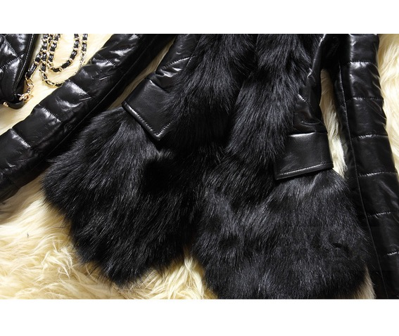 kittys_colorado_rockies_leather_faux_fur_winter_coat_ty700_qs_coats_2.jpg
