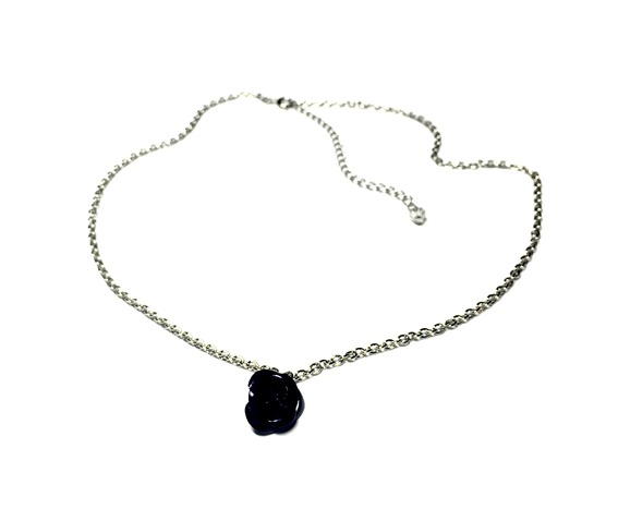 metal_rose_necklace_black_necklaces_6.jpg