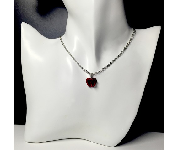metal_red_rose_necklace_necklaces_6.jpg