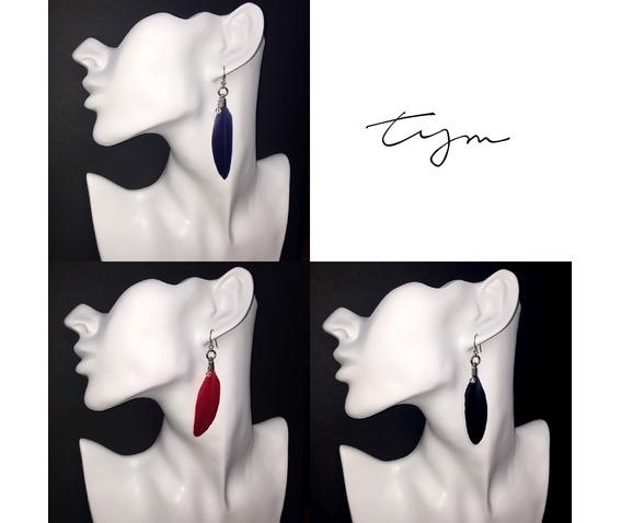 red_feather_clear_swarovski_crystal_earrings_earrings_2.jpg