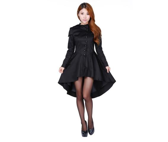 womens_steampunk_jacket_2621cs_coats_2.jpg