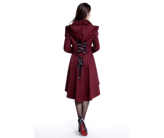 womens_steampunk_jacket_2621cs_coats_3.jpg