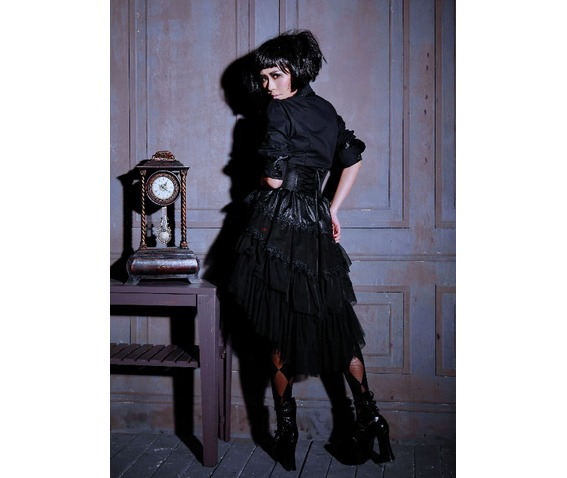 gothic_high_waist_multilayer_lace_fish_tail_skirt__skirts_6.jpg