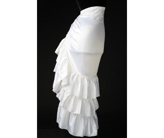 white_3_layer_long_full_length_wedding_bustle_skirt_9_worldwide_shipping_skirts_4.jpg