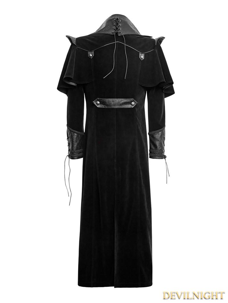 black_gothic_long_cloak_coat_for_men_jackets_6.jpg