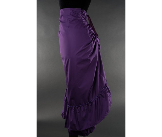 purple_cotton_victorian_pirate_ruffled_2_layer_back_bustle_skirt_9_to_ship_skirts_3.jpg