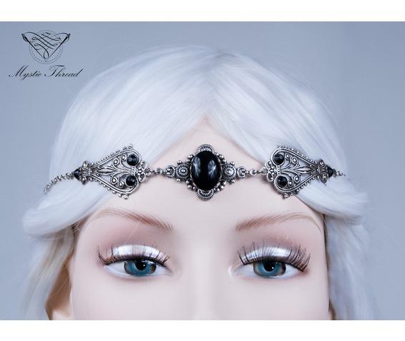 jet_black_gem_elven_circlet_hair_accessories_2.jpg