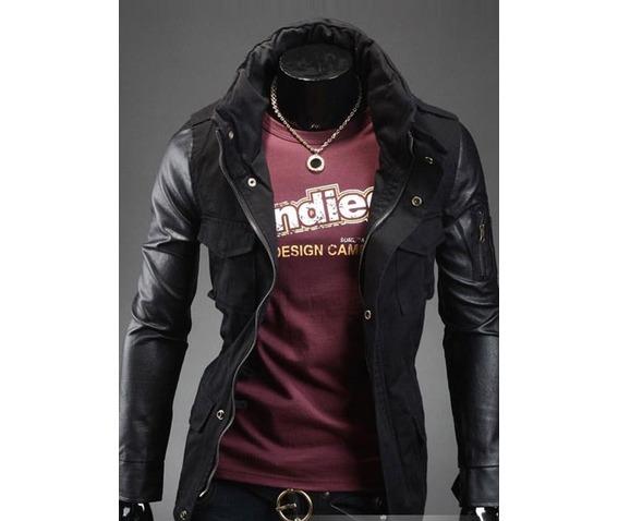 hot_import_black_mens_jacket_11056423tbb_view_size_chart_b_4_u_order_jackets_4.jpg